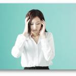 会話術②:これをしなければあなたは一生会話にストレスを感じ続けなければならない…