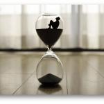 時間が解決してくれる…なんて、あなたは本気で思っているのですか?