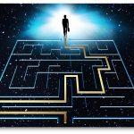 もう判断ミスはしない!組織のリーダーが最善の決断を下すために必ず身に付けるべきスキル。