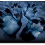 被害者意識は疑心暗鬼を生み出す!あなたの人生は破滅へと向かっている…