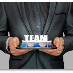 リーダーに必要なのはカリスマや能力ではない!組織や集団を発展させるために必要な、たった1つのこと。
